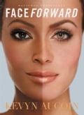Face Forward (Paperback)