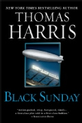 Black Sunday (Paperback)