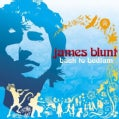 James Blunt - Back To Bedlam (Parental Advisory)