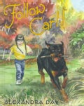 Follow Carl! (Hardcover)