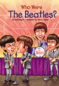 Who Were the Beatles? (Paperback)