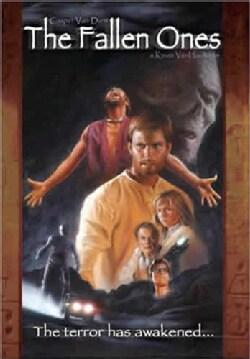 The Fallen Ones (DVD)