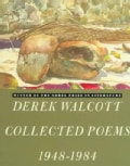 Collected Poems 1948-1984 (Paperback)