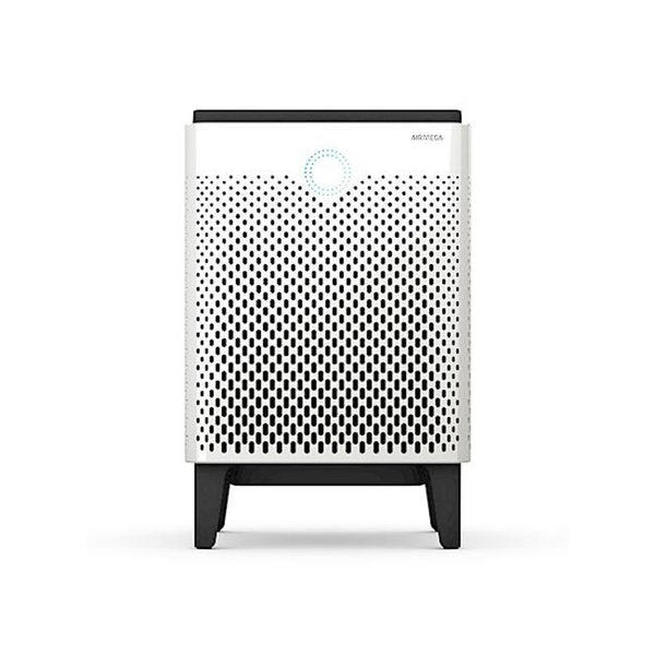Coway Airmega 400S The Smarter App Enabled Air Purifier 27232515