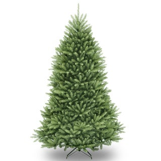 6 ft. Dunhill® Fir Tree - 6'