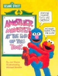 Another Monster at the End of This Book: Starring Lovable, Furry Old Grover, and Equally Lovable, Furry Little Elmo (Board book)