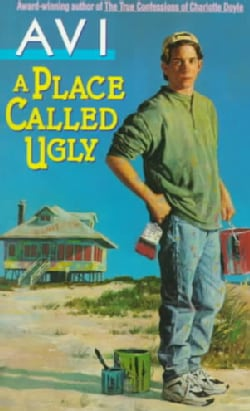 A Place Called Ugly (Paperback)