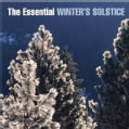 Various - The Essential A Winter's Solstice