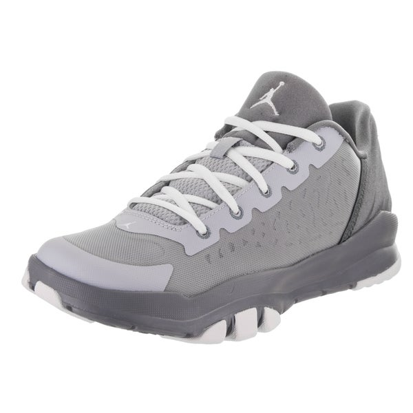 Nike Jordan Kids Jordan Dominate Pro 2 BG Training Shoe 27304532