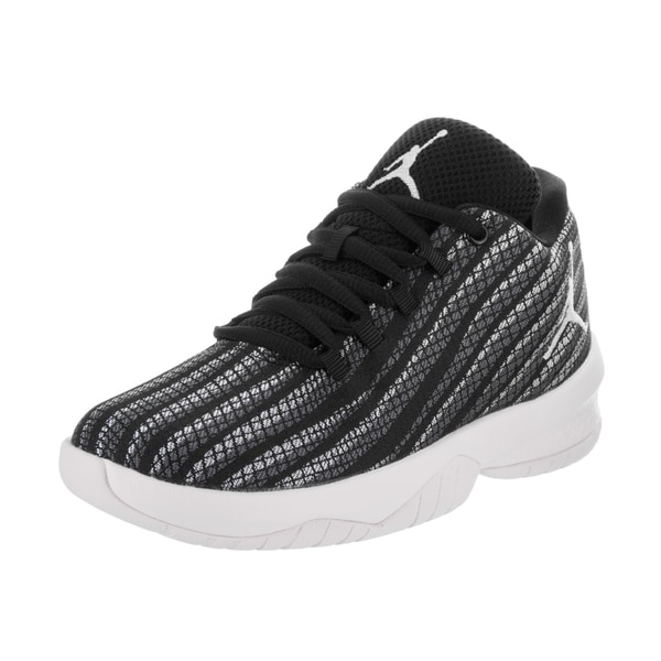 Nike Jordan Kids Jordan B. Fly BP Basketball Shoe 27305824