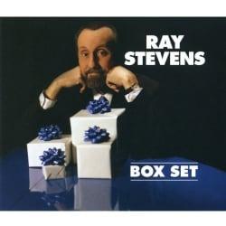 Ray Stevens - Box Set