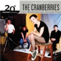 Cranberries - 20th Century Masters- The Millennium Collection: The Best of The Cranberries