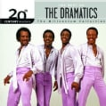 Dramatics - 20th Century Masters - The Millennium Collection: The Best of Dramatics