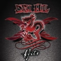 Dru Hill - The Hits