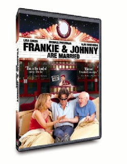 Frankie & Johnny Are Marrie (DVD)