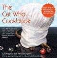 The Cat Who...cookbook (Paperback)