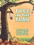 Tree in the Trail (Paperback)