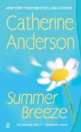 Summer Breeze (Paperback)