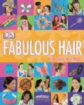 Fabulous Hair (Paperback)