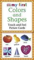 Colors and Shapes (Cards)