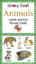 Animals (Cards)
