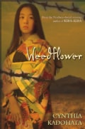 Weedflower (Hardcover)