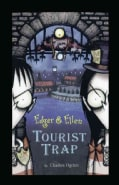 Tourist Trap (Hardcover)