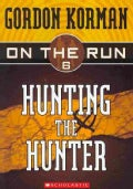 Hunting the Hunter (Paperback)