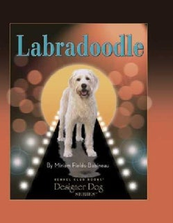 Labradoodle (Hardcover)