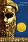 Gilgamesh: A New English Version (Paperback)