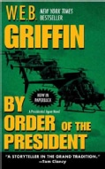 By Order of the President (Paperback)