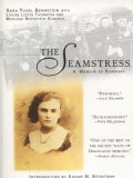 The Seamstress: A Memoir of Survival (Paperback)