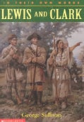 Lewis and Clark (Paperback)