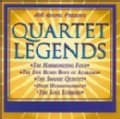 Various - Quartet Legends
