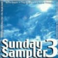 Various - Sunday Sampler: Vol. 3