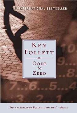 Code to Zero (Paperback)