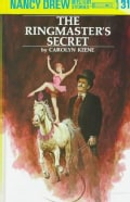 Ringmaster's Secret (Hardcover)