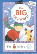 The Big Snowball (Paperback)