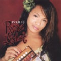 Rosie Ledet - Pick It Up