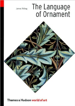 The Language of Ornament (Paperback)