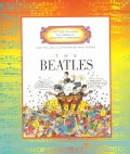 The Beatles (Paperback)