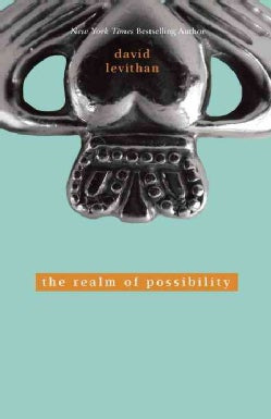 The Realm of Possibility (Paperback)
