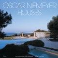 Oscar Niemeyer Houses (Hardcover)