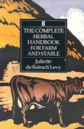 Complete Herbal Handbook for Farm and Stable (Paperback)