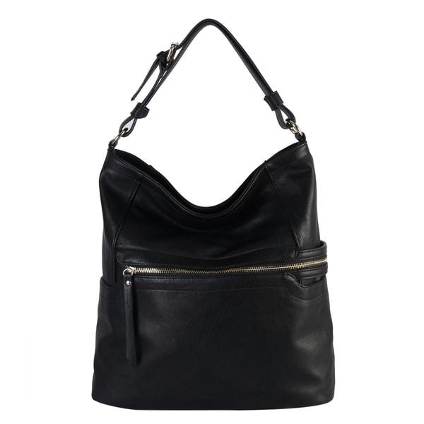 Rimen and Co Simpilicity Design Causal Hobo Handbag 27597183