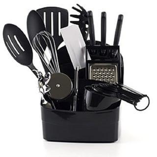 Sunbeam 25-Piece Cook's Tool Set 27609105