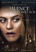 Silence Becomes You (DVD)