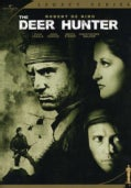 The Deer Hunter (Special Edition) (DVD)