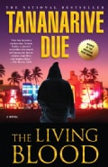 The Living Blood (Paperback)