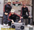 Beastie Boys - Solid Gold Hits (Parental Advisory)